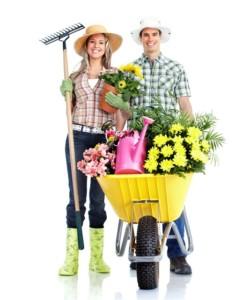 условия работы семейной пары